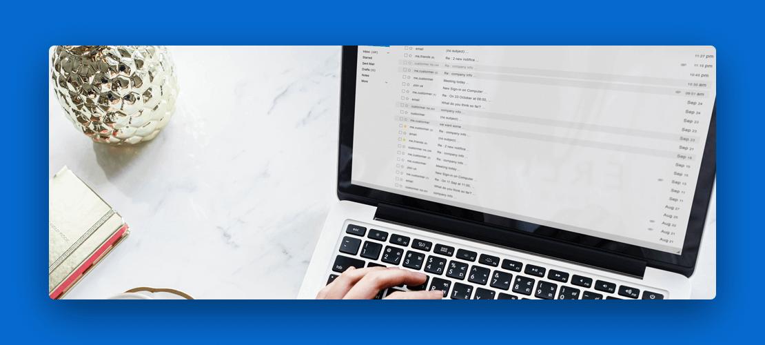 women create post on her wordpress website